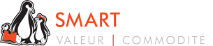 smartcentres-logo-french
