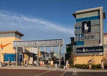 Vans Fashion Square Mall Scottsdale