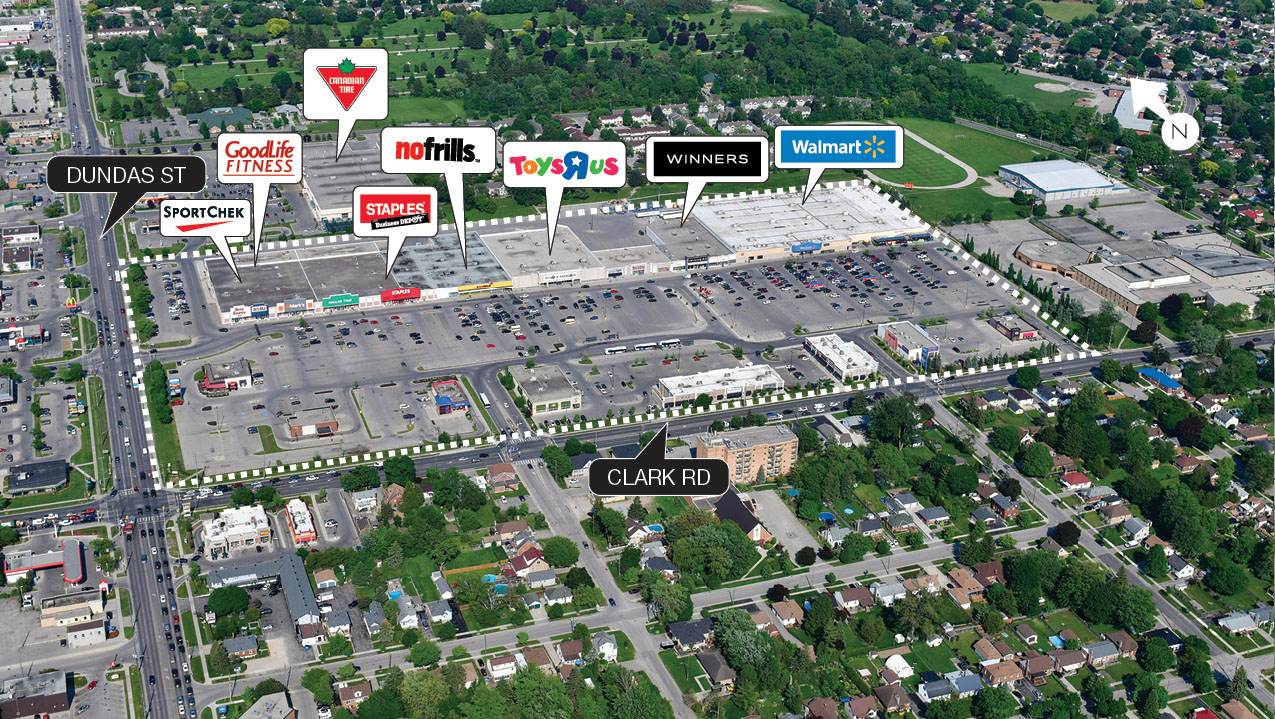 LONDON_ARGYLE_AERIAL_WHISTLER2019 Dollar Tree Map on dollar florida map, goodwill map, kfc map, mcdonalds map, petsmart map, dollar general store map, guitar center map, economy tree map, dollar general texas map, dollar store locations, at&t map, lowes map, dairy queen map, petco map,