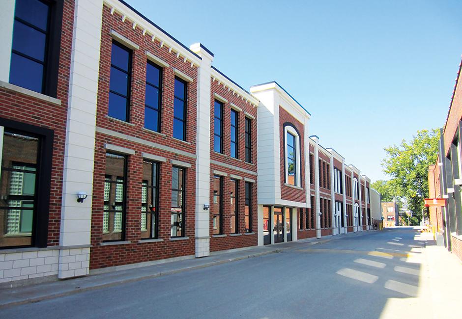 Revival_Building