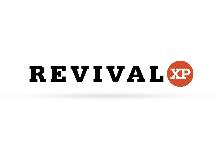 Revival_XP_3