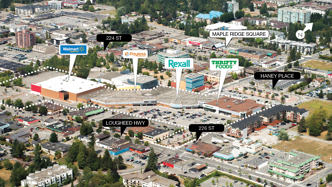 rexall place map with Smartcentres Maple Ridge Haney Place Bc on Northlands Makes Its Vision 2020 Pitch To City Council 1 as well Article 9e31e39e B8cf 11e2 9181 001a4bcf887a together with Ewrazphoto Saddledome Seating Chart With Rows And Seats further Rexall Place furthermore Scotiabank Place Seating Chart.